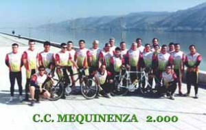 ccmequin2000